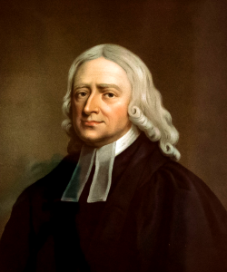 johnwesley3